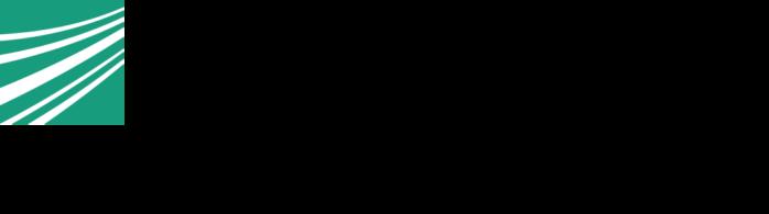 Logo des Fraunhofer IGD